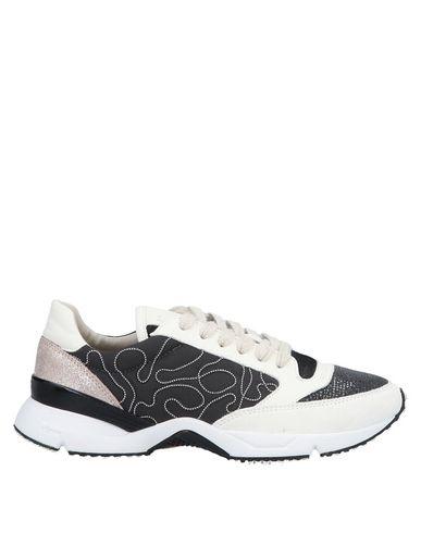 BRUNELLO CUCINELLI Sneakers & Tennis basses femme