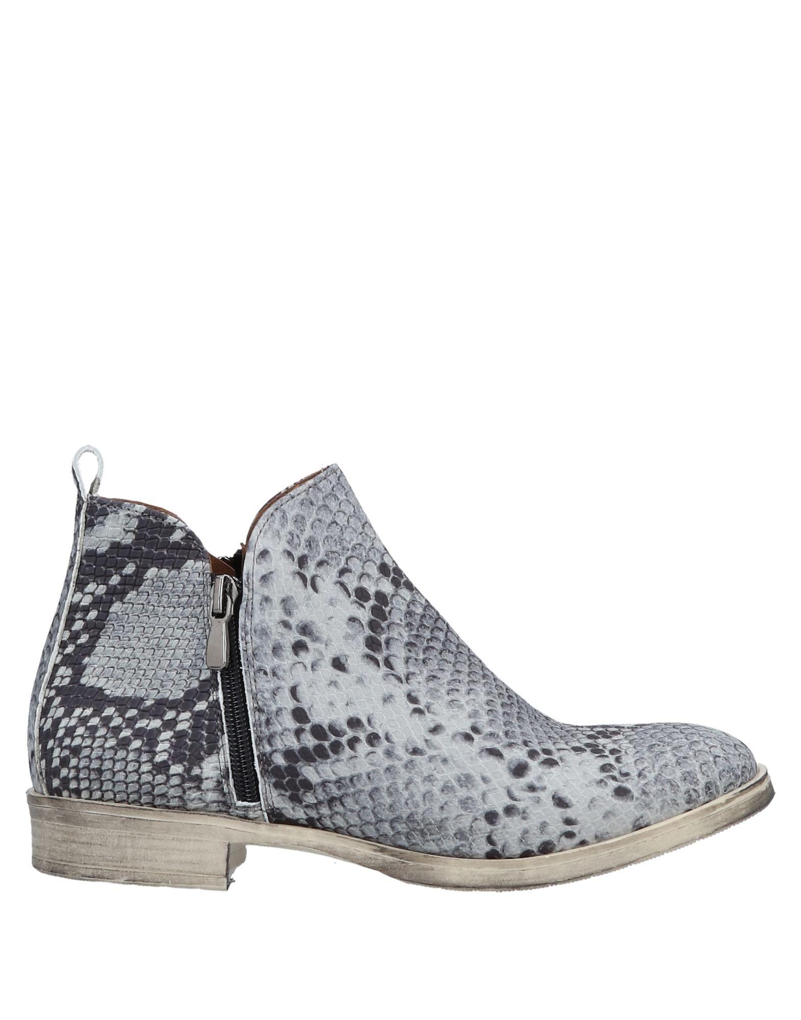 TSD12 Полусапоги и высокие ботинки