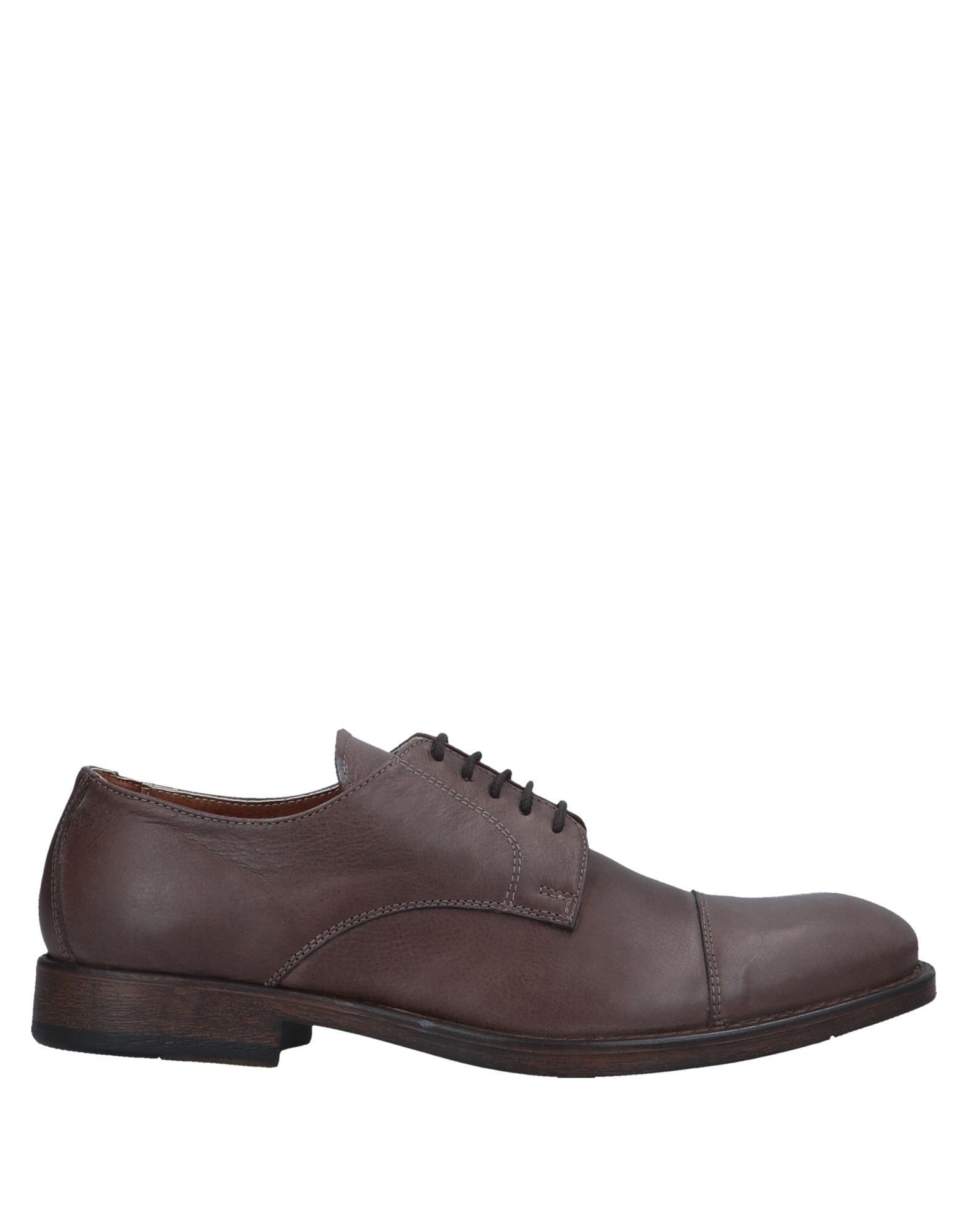 Фото - TSD12 Обувь на шнурках обувь на высокой платформе dkny