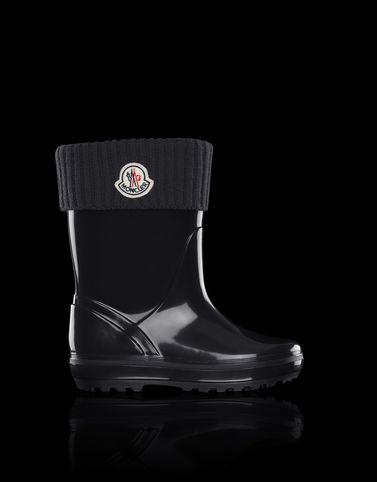MONCLER ADELICE - Boots - women