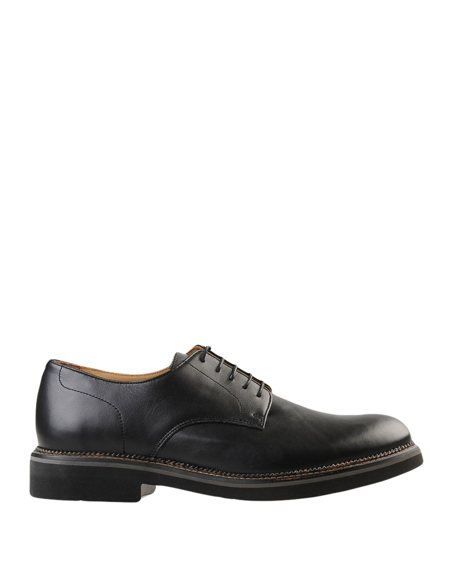 THE WILLA Обувь на шнурках цена 2017