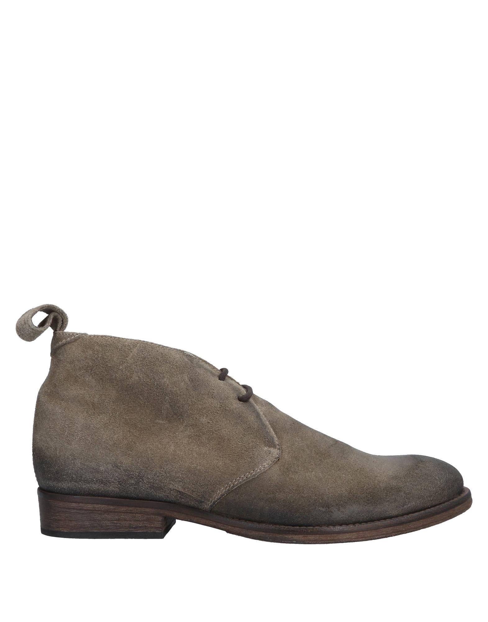 PLEASE WALK Полусапоги и высокие ботинки цены онлайн