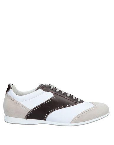 Низкие кеды и кроссовки от ALEXANDER