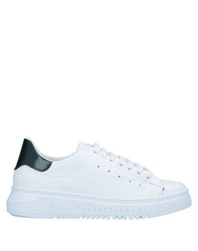ANGELO PALLOTTA Sneakers & Tennis basses homme