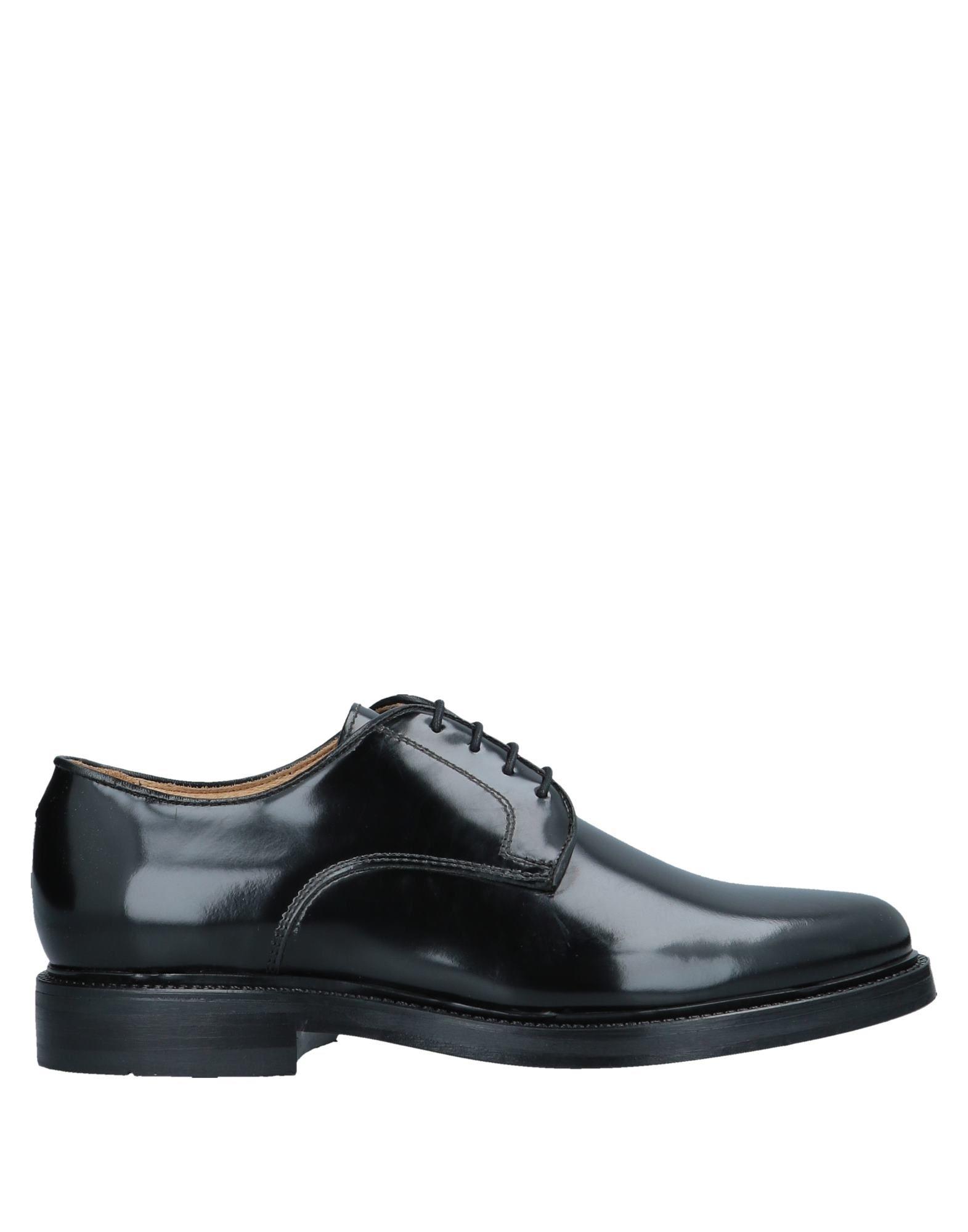 цена на CRISTIANO BIZZARRI Обувь на шнурках