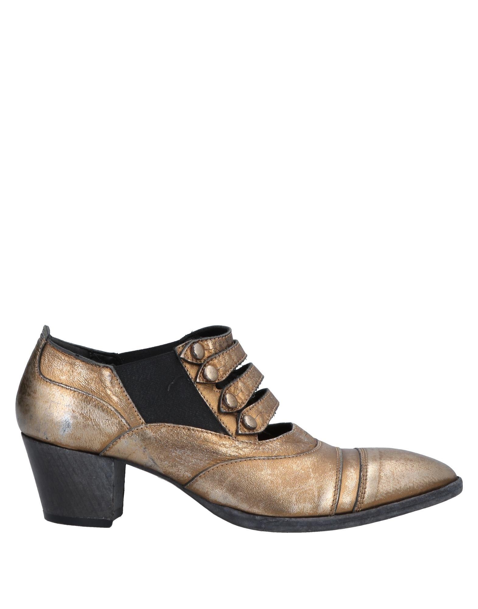 Фото - QSP+ QUELQUES SHOES DE PLUS Ботинки women high heel shoes platform pumps woman thin high heels party wedding shoes ladies kitten heels plus size 34 40 41 42 43