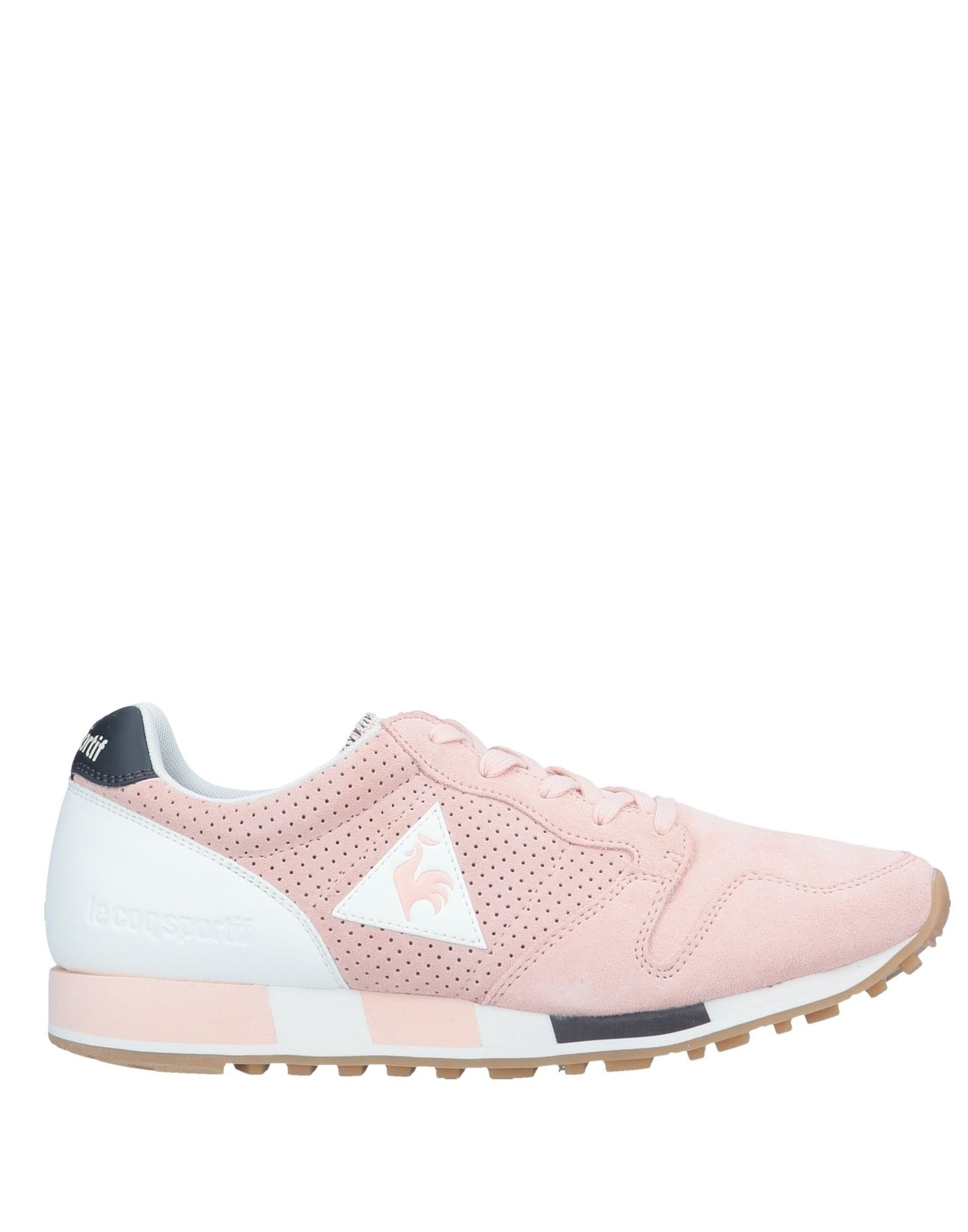 Le Coq Sportif Sneakers Sneakers