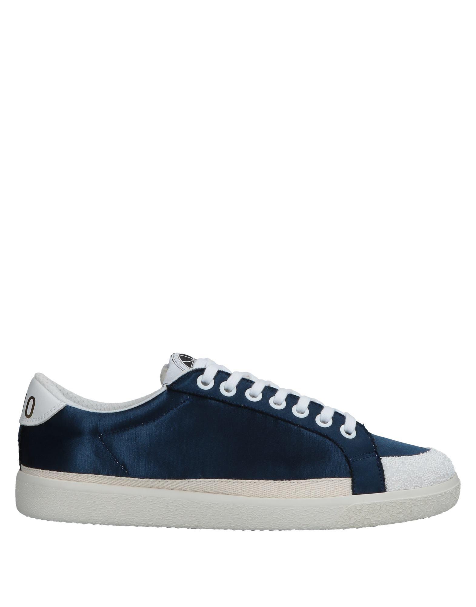 Pantofola D'oro Sneakers Sneakers