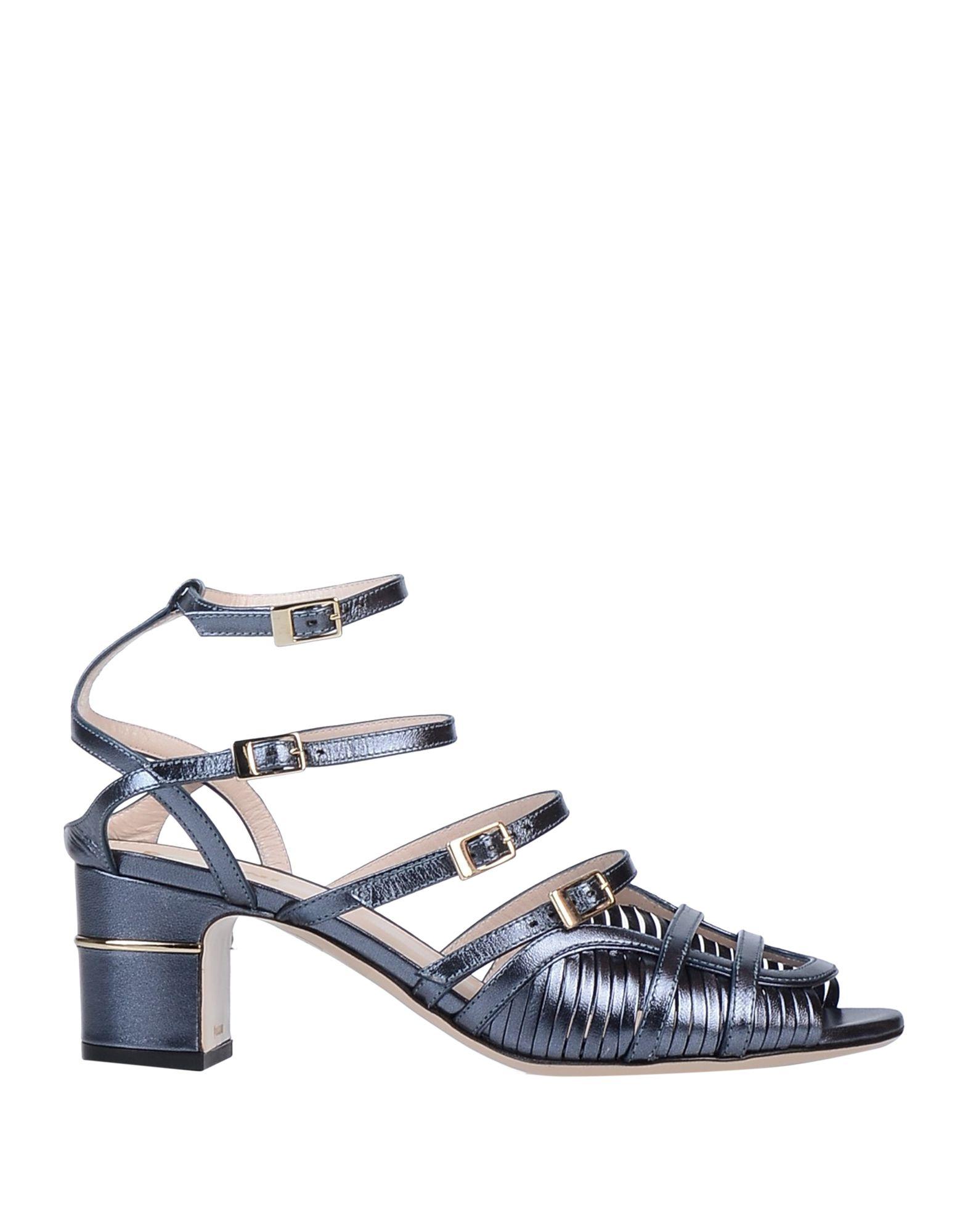 Pollini Sandals SANDALS