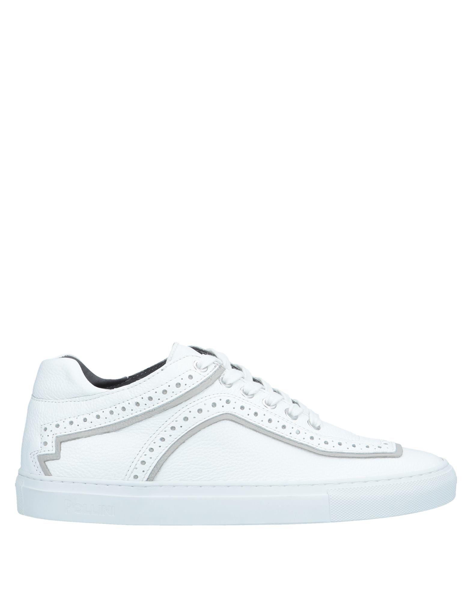 Pollini Sneakers Sneakers