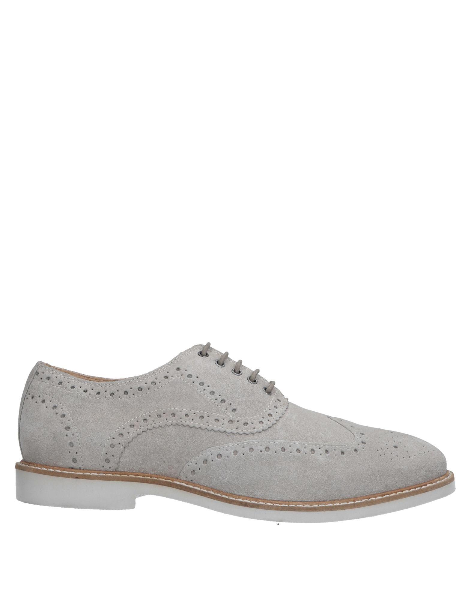 LUMBERJACK Обувь на шнурках repetto обувь на шнурках