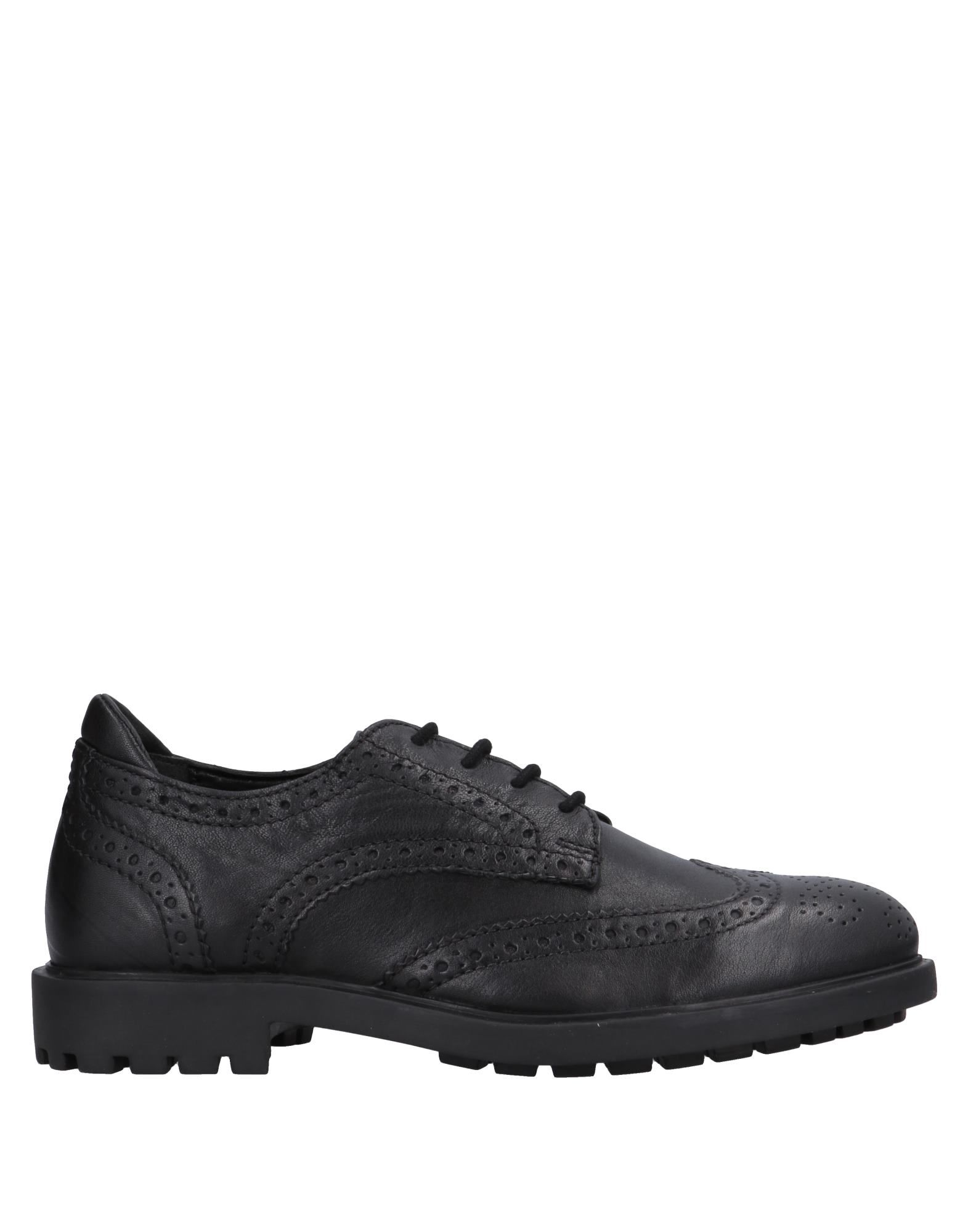 Фото - LUMBERJACK Обувь на шнурках обувь на высокой платформе dkny