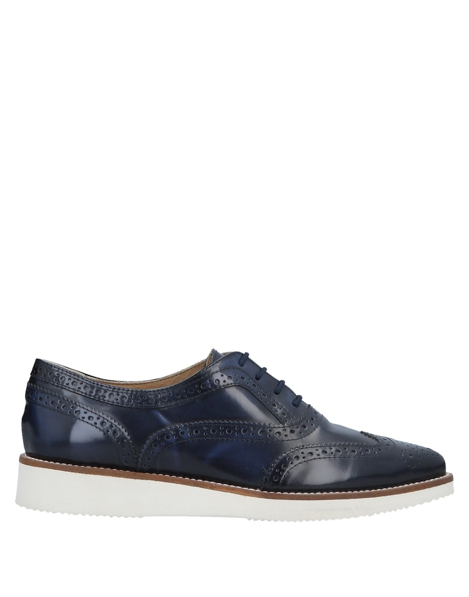 WEEKEND MAX MARA Обувь на шнурках max limit обувь на шнурках