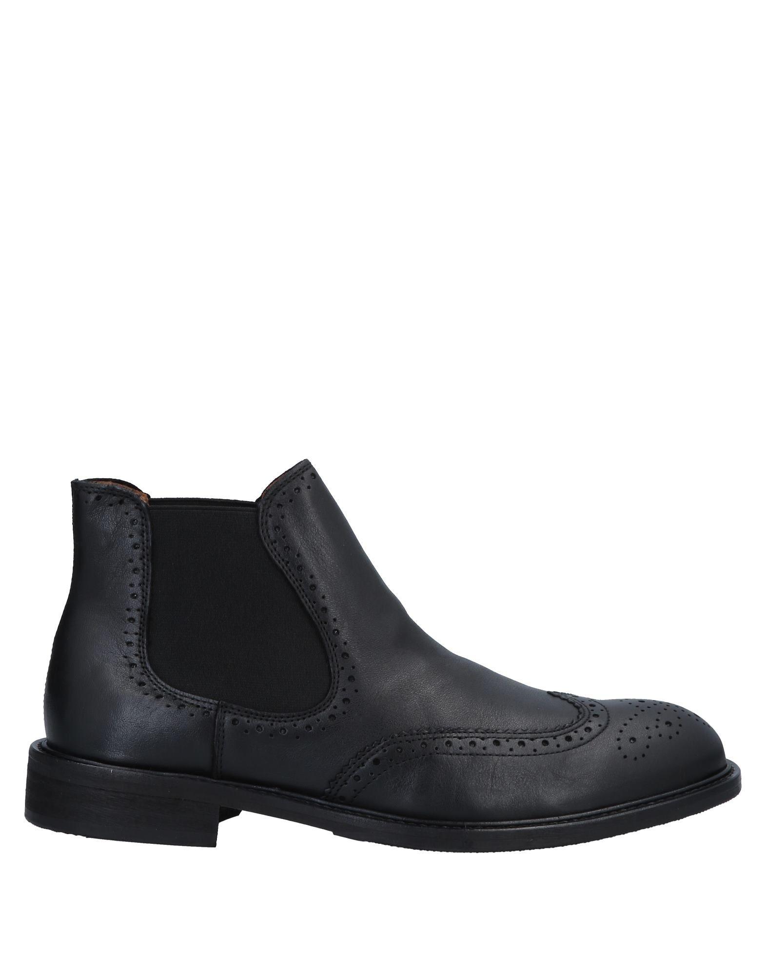 SELECTED HOMME Полусапоги и высокие ботинки одежда из кожи selected sld 412428004
