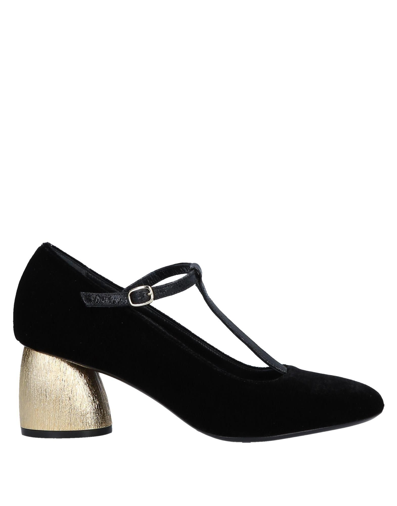 Фото - STRATEGIA Туфли bonpoint кожаные туфли
