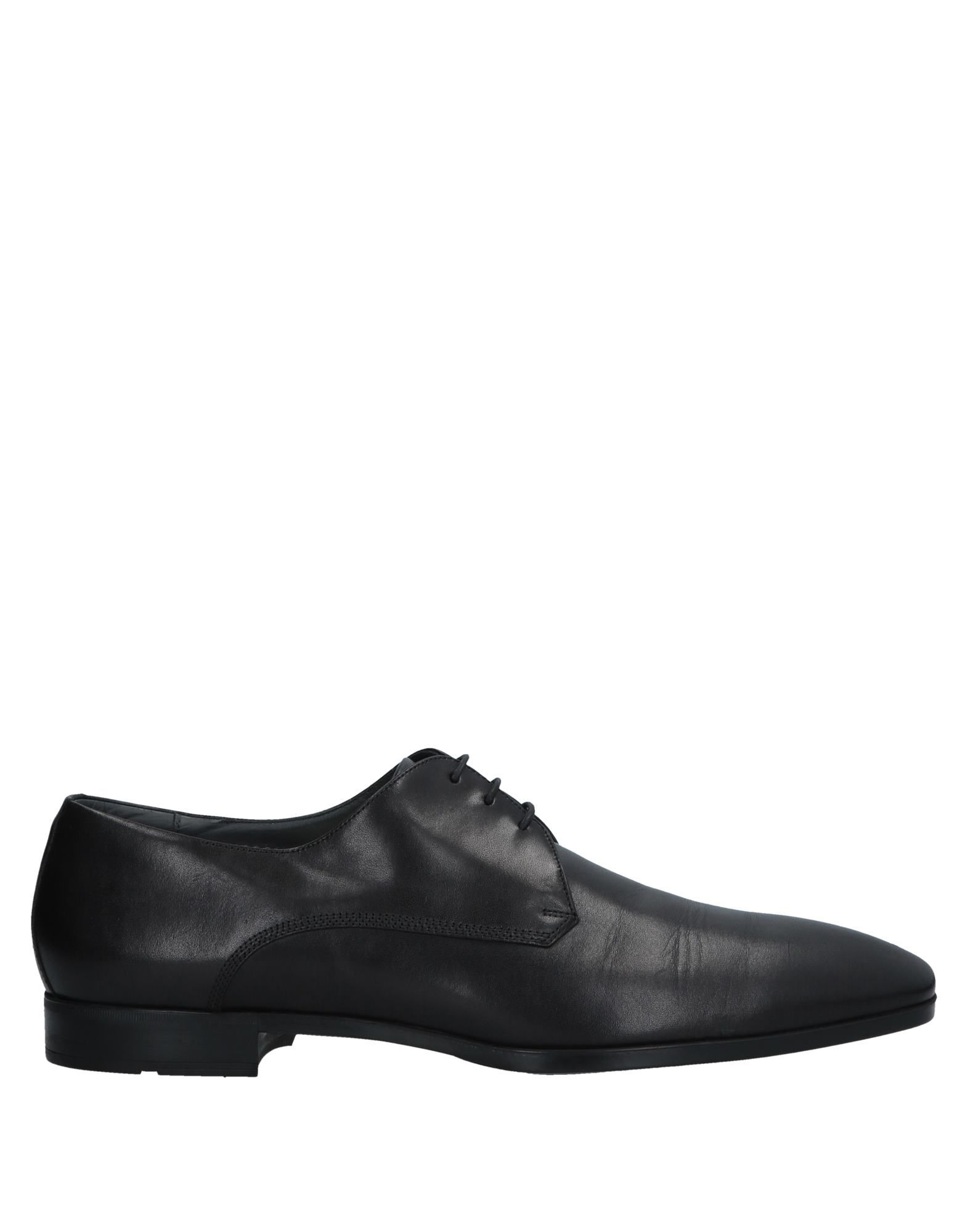 BOSS HUGO BOSS Обувь на шнурках обувь boss купить в москве