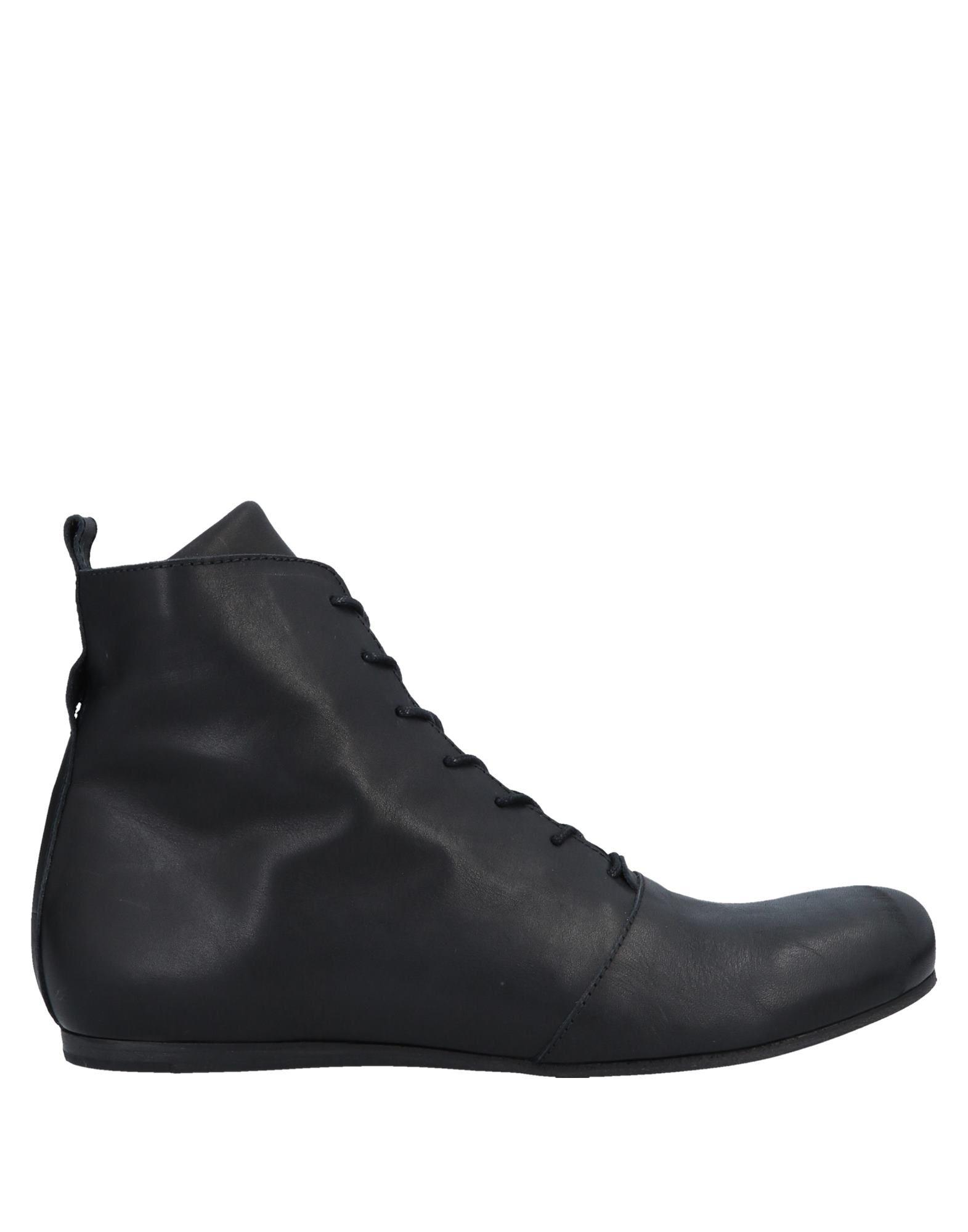 NOSTRASANTISSIMA Полусапоги и высокие ботинки ботинки swims ботинки без каблука