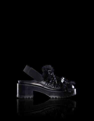 MONCLER MARAL - Sandals - women