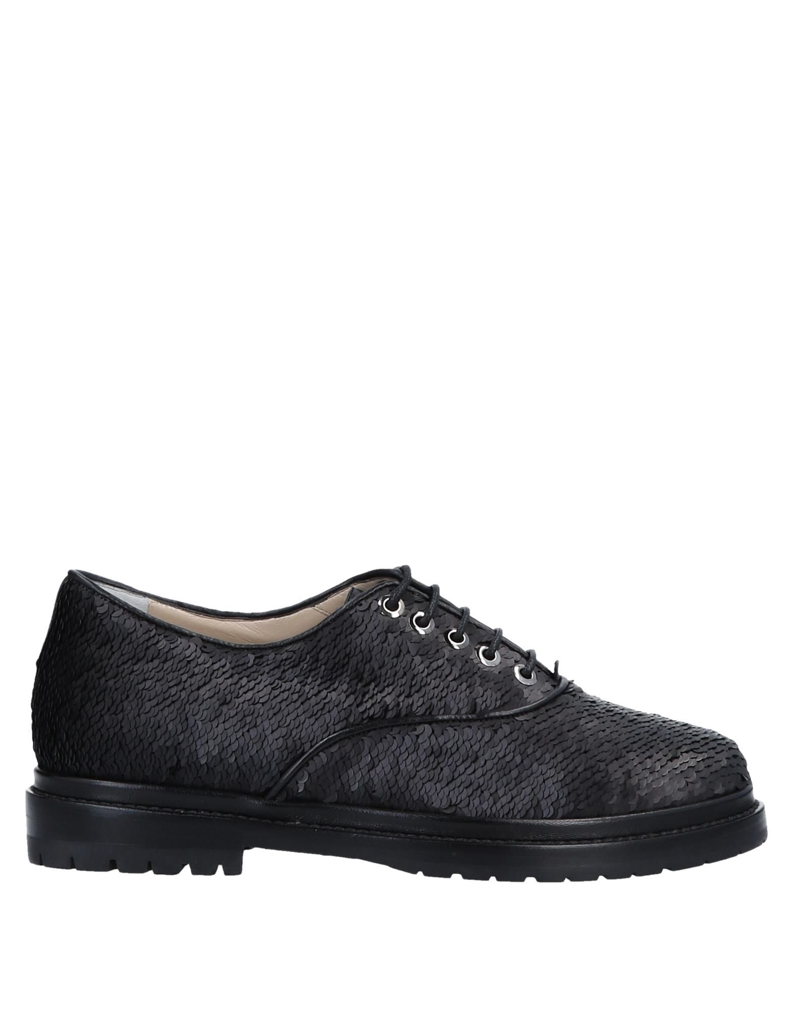 RODO Обувь на шнурках первый внутри обувь обувь обувь обувь обувь обувь обувь обувь обувь 8a2549 мужская армия green 40 метров