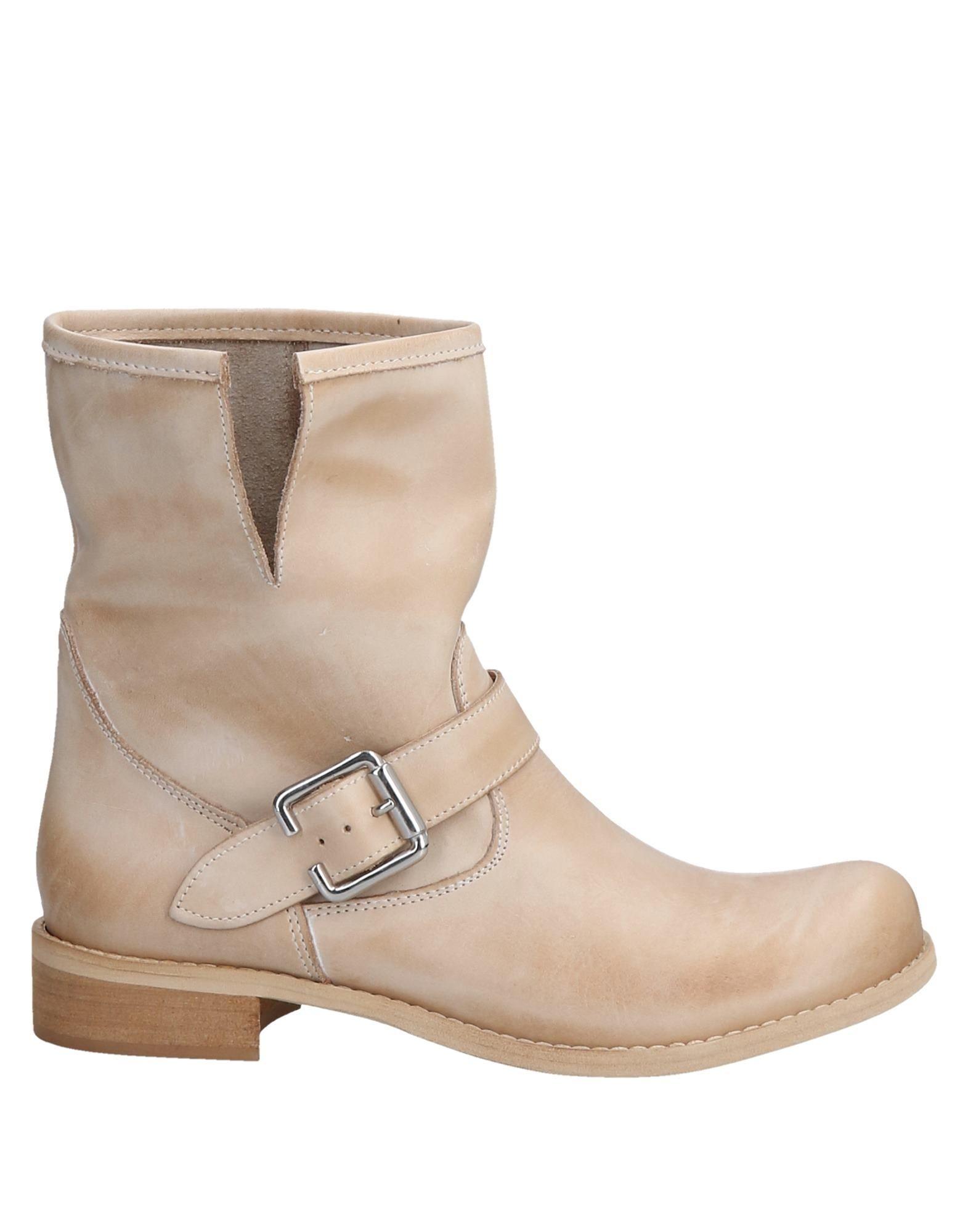 KAMMI Полусапоги и высокие ботинки ботинки swims ботинки без каблука