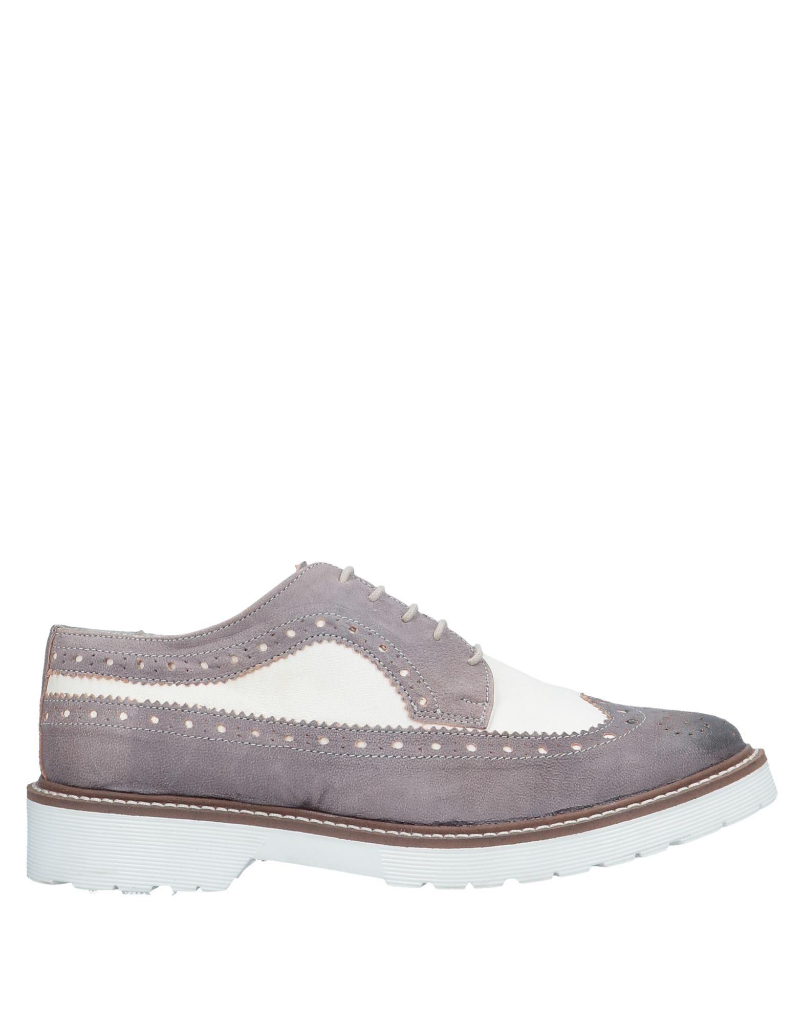 GEOX Обувь на шнурках geox обувь на шнурках