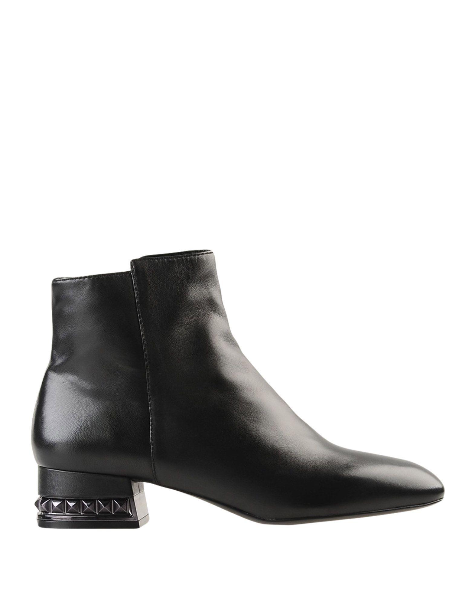 BRUNO PREMI Полусапоги и высокие ботинки bruno premi page 1