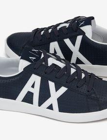ARMANI EXCHANGE Sneaker Man a