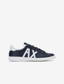 ARMANI EXCHANGE Sneaker Man f