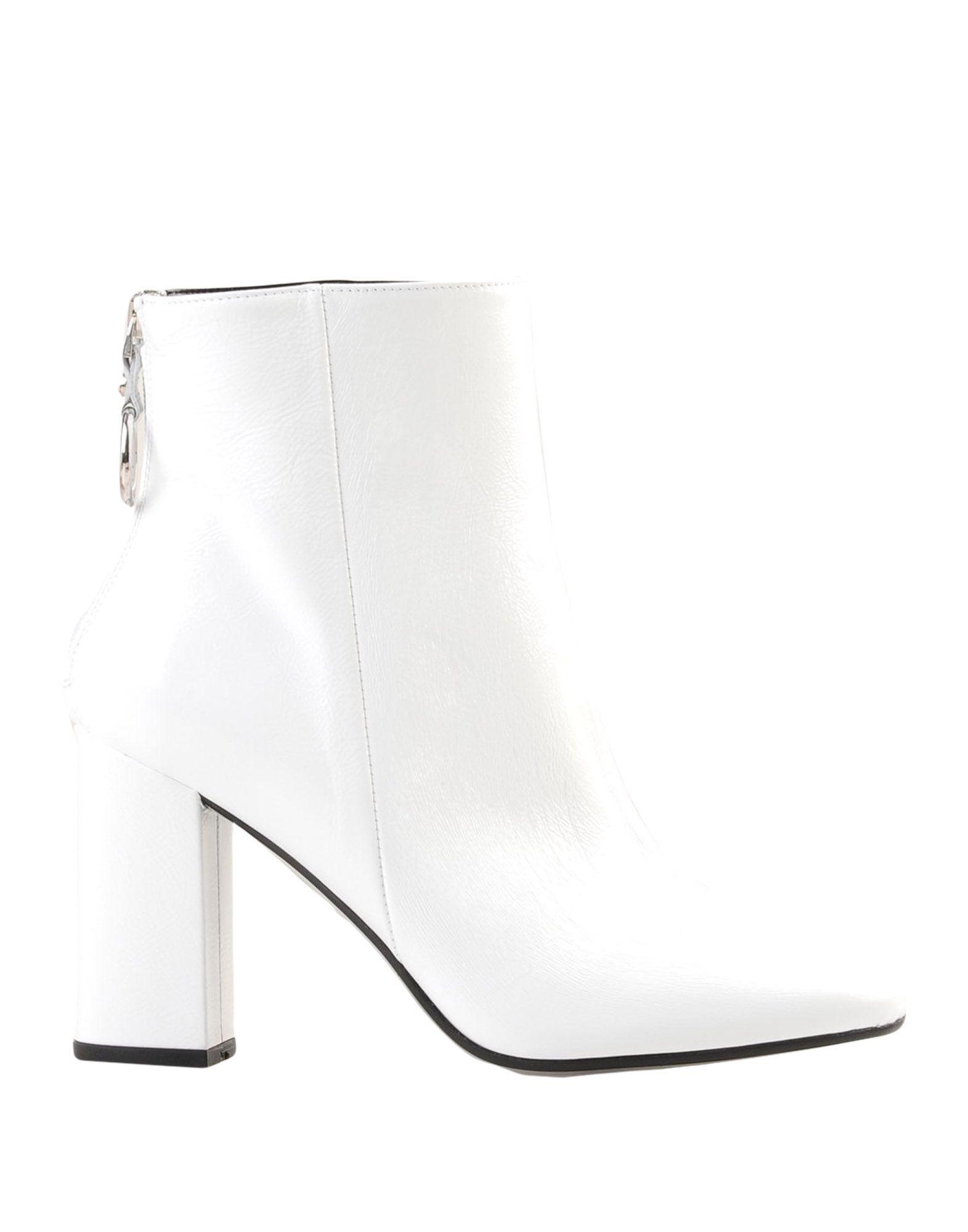 BIANCA DI Полусапоги и высокие ботинки цены онлайн