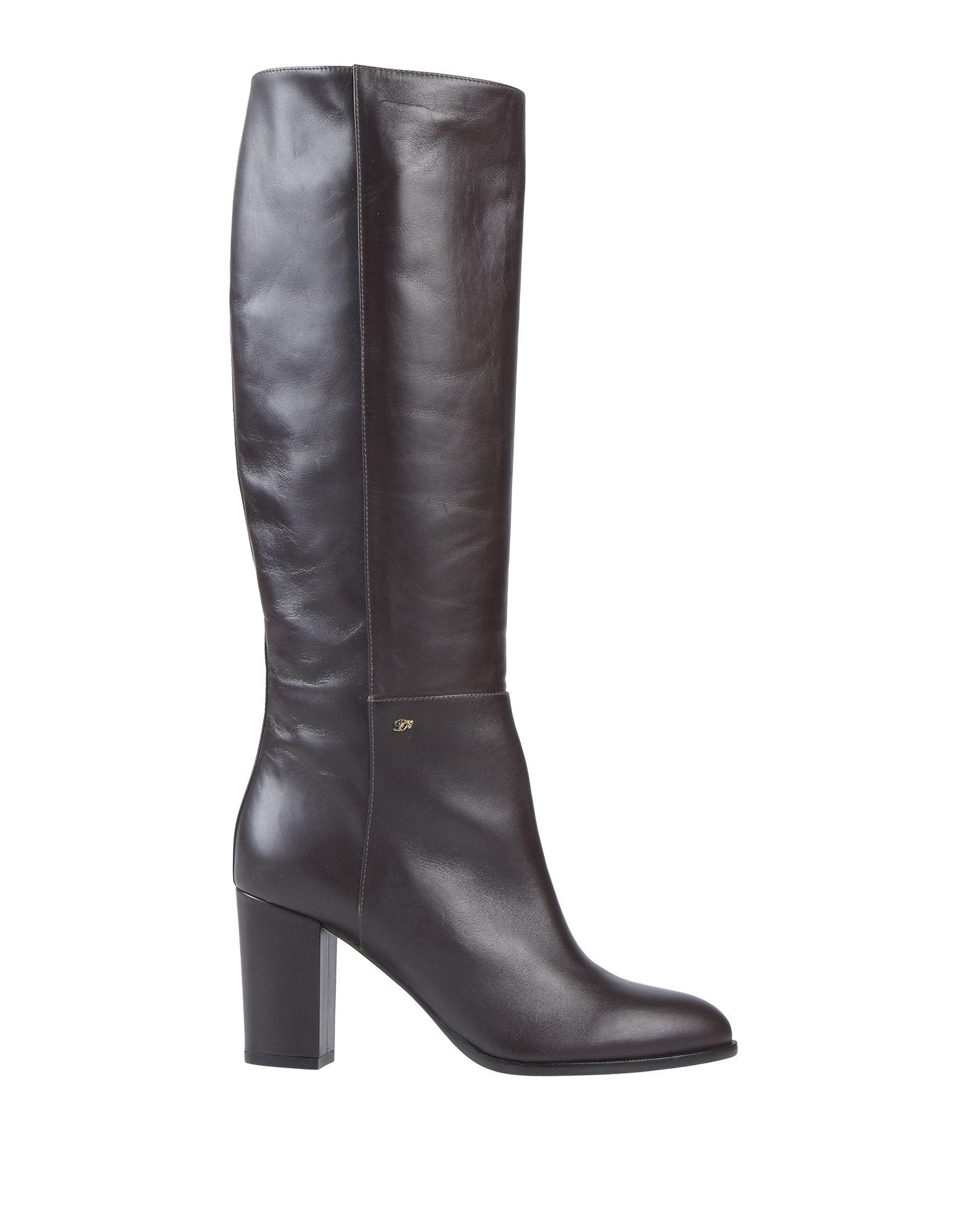 DSQUARED2 - Γυναικείες Μπότες  db9dc0e4de7