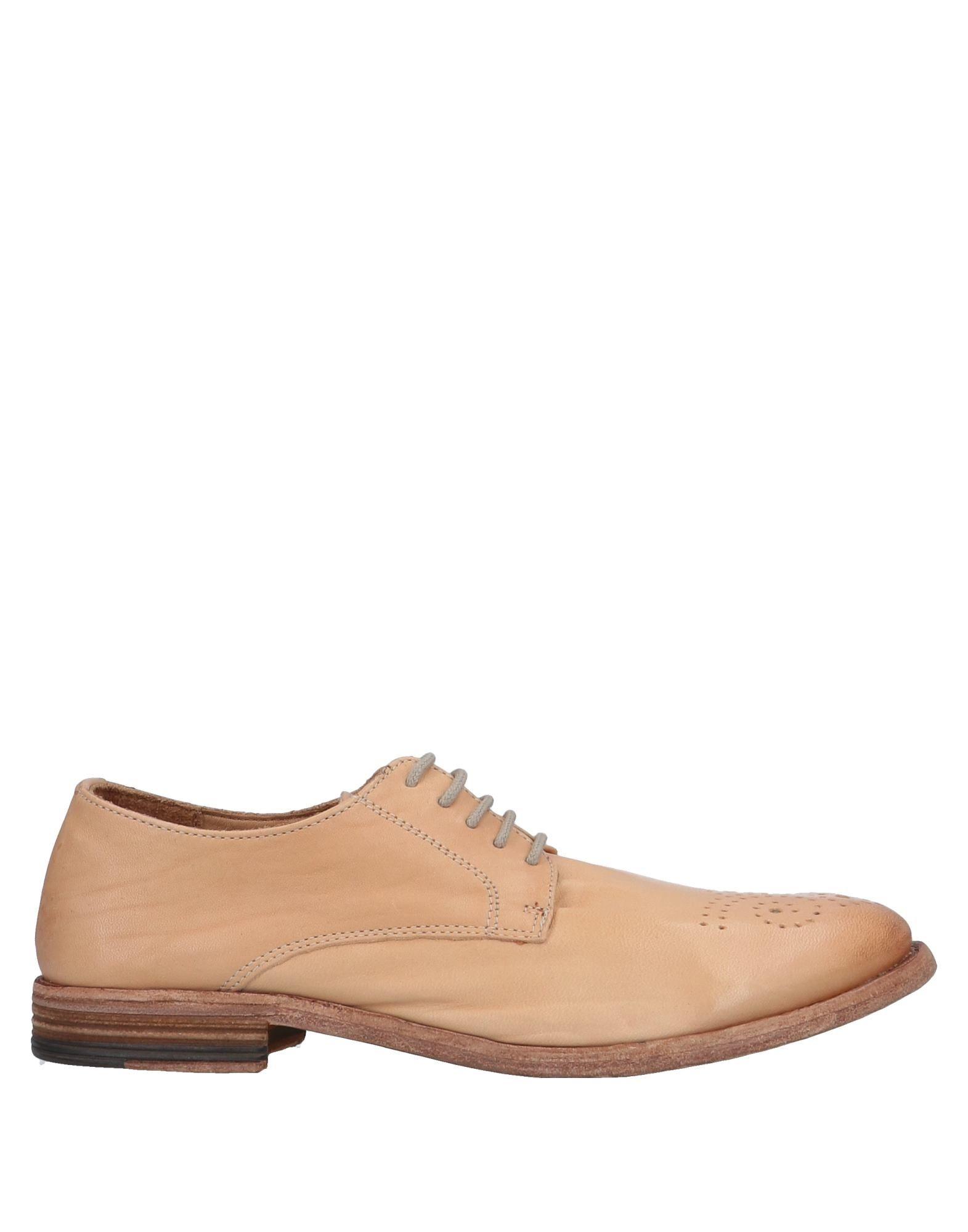 CATARINA MARTINS Обувь на шнурках цены онлайн