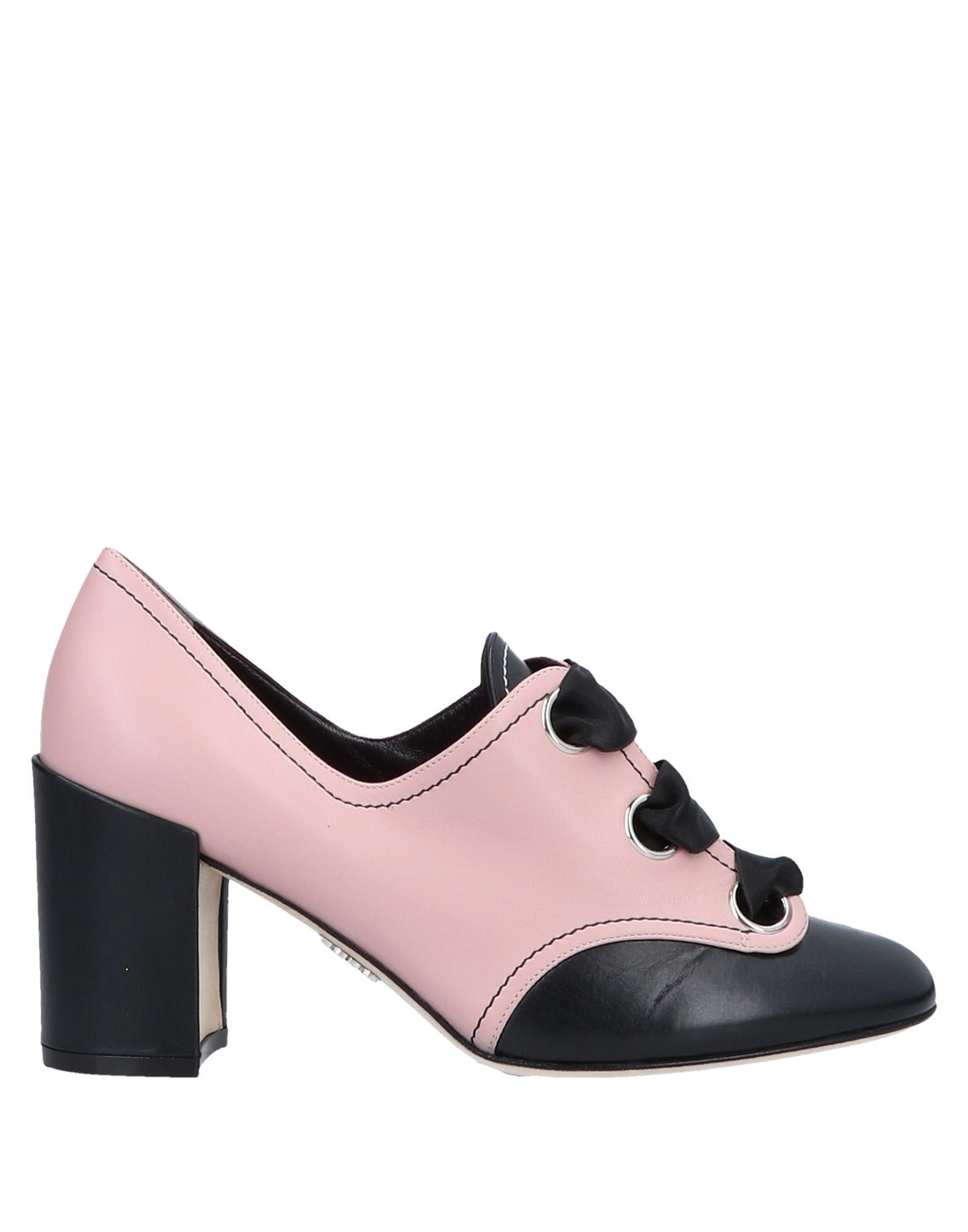 RODO Обувь на шнурках