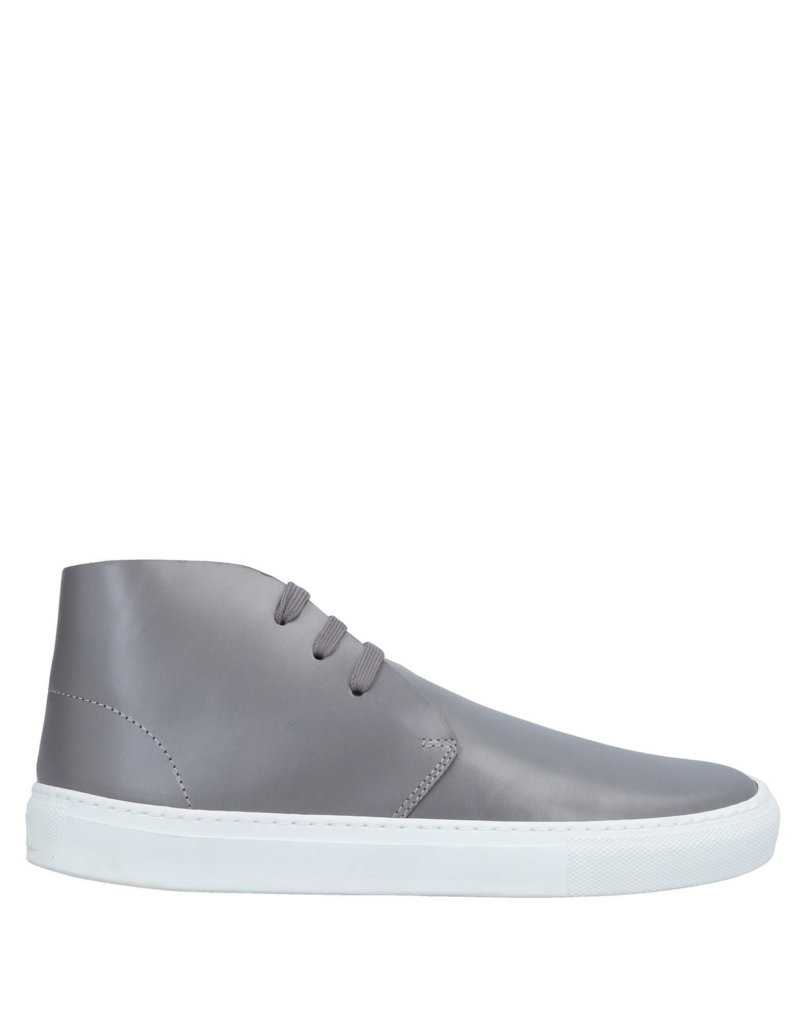 SPRINGA Полусапоги и высокие ботинки ботинки swims ботинки без каблука
