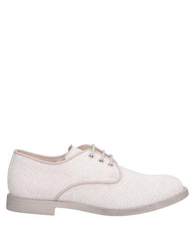 Обувь на шнурках от OCA-LOCA