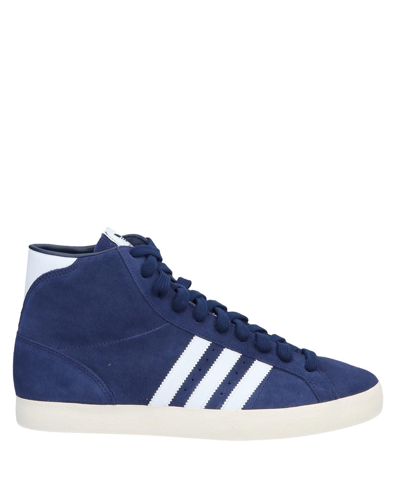 3b0f58673c ADIDAS ORIGINALS ΠΑΠΟΥΤΣΙΑ Χαμηλά sneakers