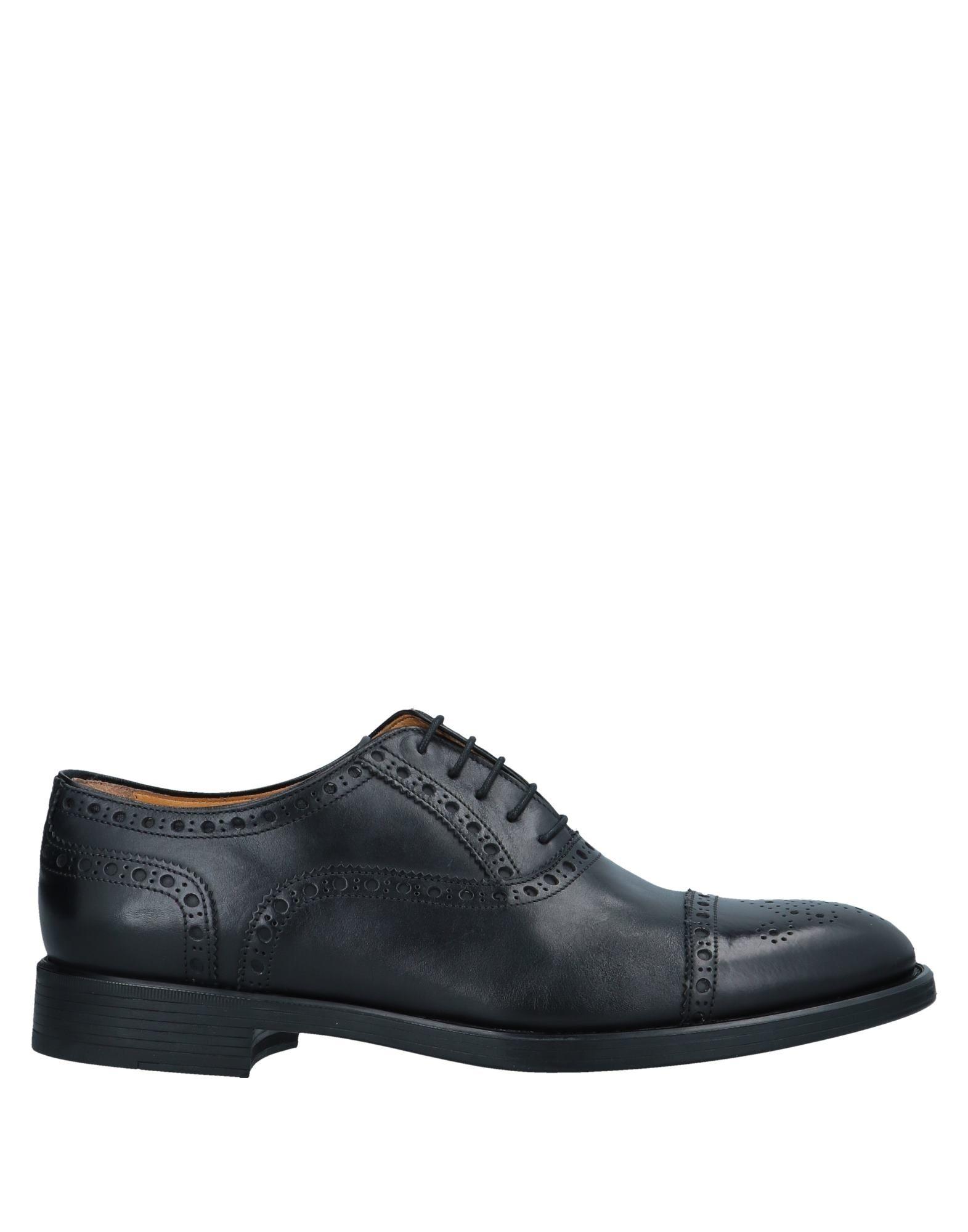 Фото - ALEXANDER TREND Обувь на шнурках обувь на высокой платформе dkny