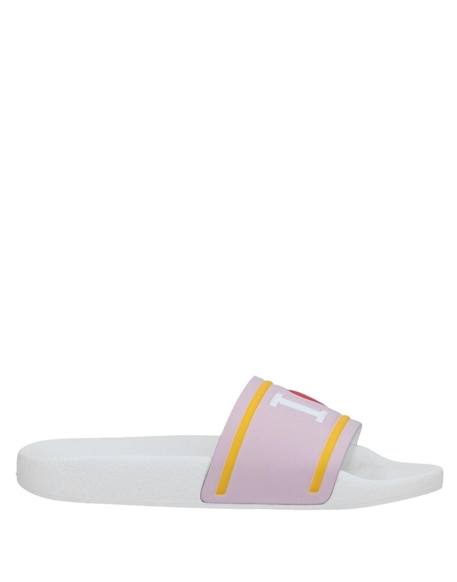 цена DOLCE & GABBANA Домашние туфли онлайн в 2017 году