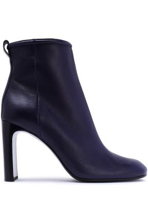 RAG & BONE Leather ankle boots