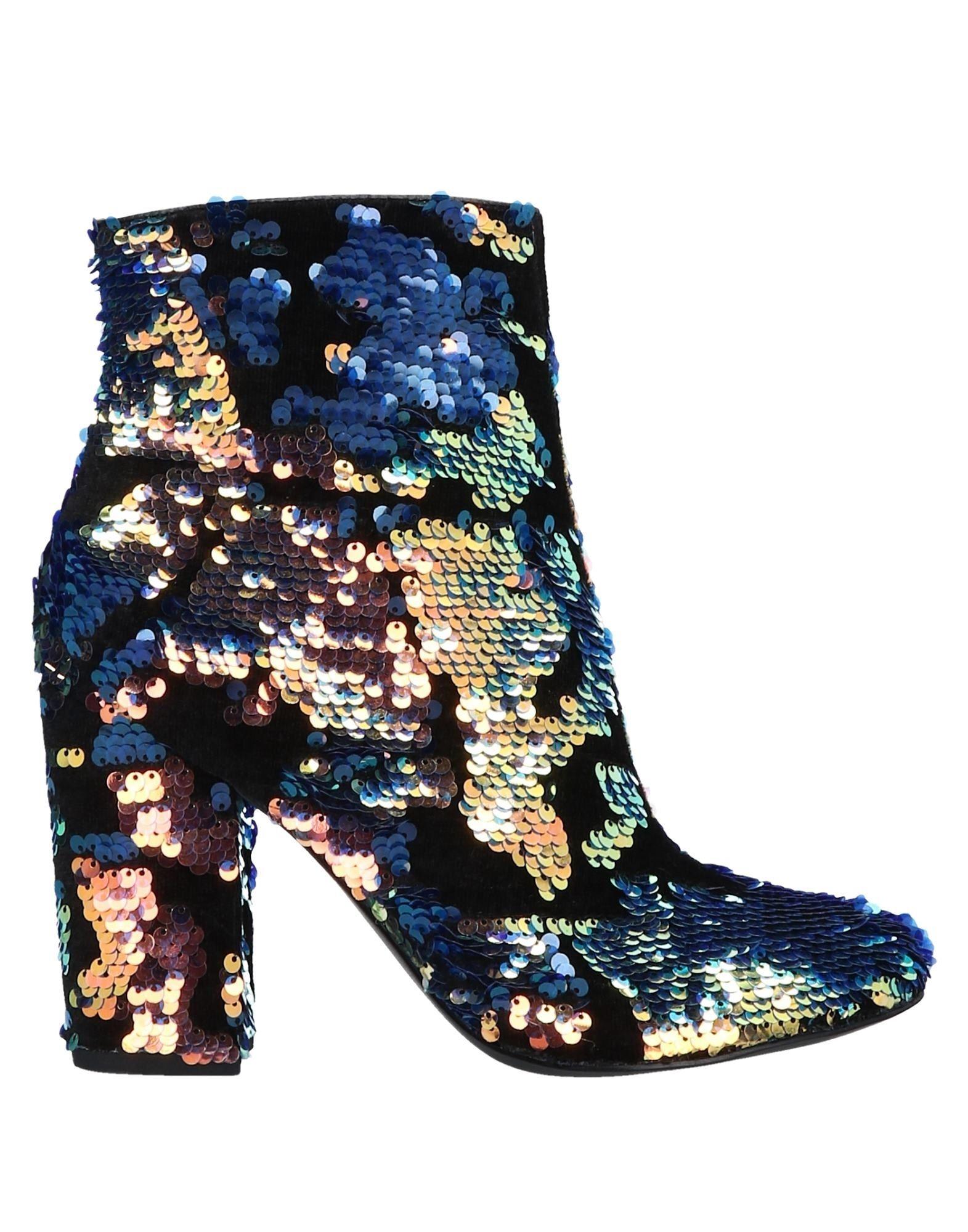 COLORS OF CALIFORNIA Полусапоги и высокие ботинки полусапоги colors of california colors of california co472awuyq67