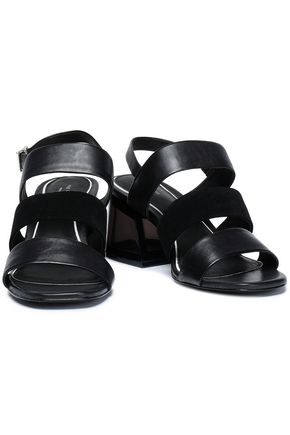 RAG & BONE Suede sandals