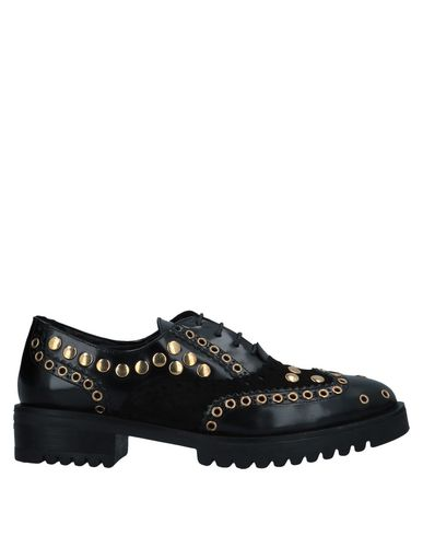 PIXY Chaussures à lacets femme