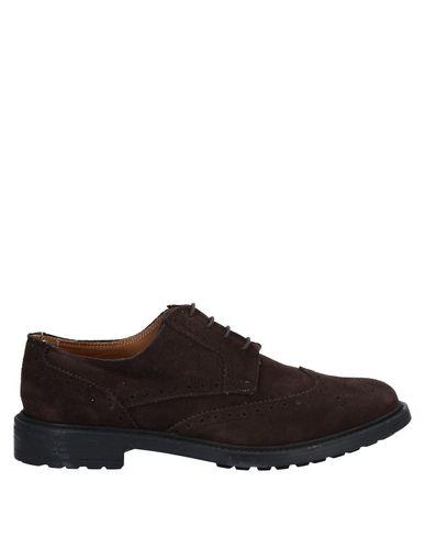 DEVON Chaussures à lacets homme