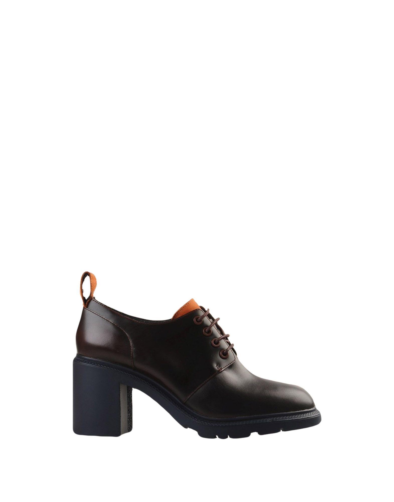 мужская обувь для фитнеса купить