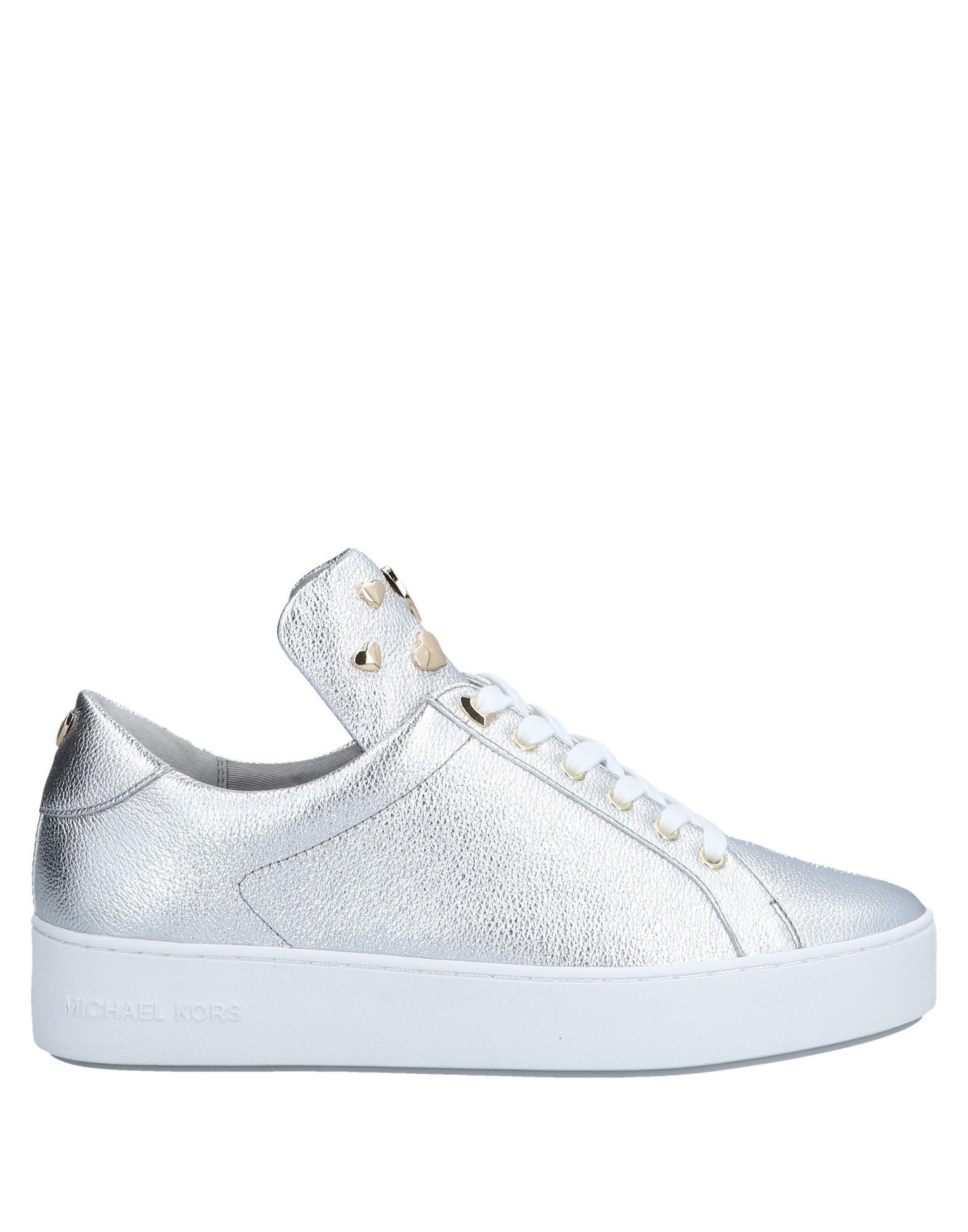 a83518911a MICHAEL MICHAEL KORS ΠΑΠΟΥΤΣΙΑ Παπούτσια τένις χαμηλά