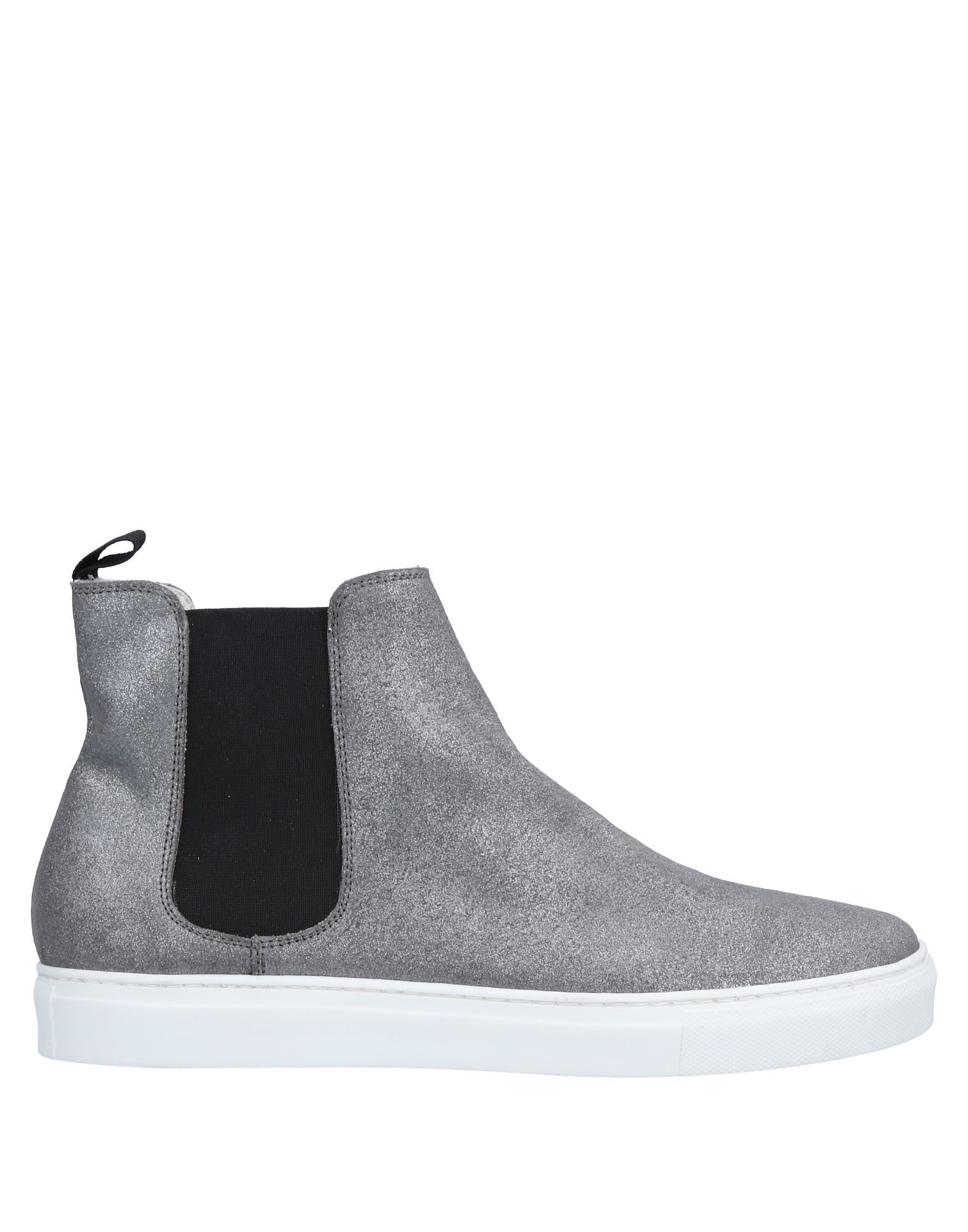 WHITE MILLAN Высокие кеды и кроссовки кеды кроссовки высокие dc evan hi zero black white