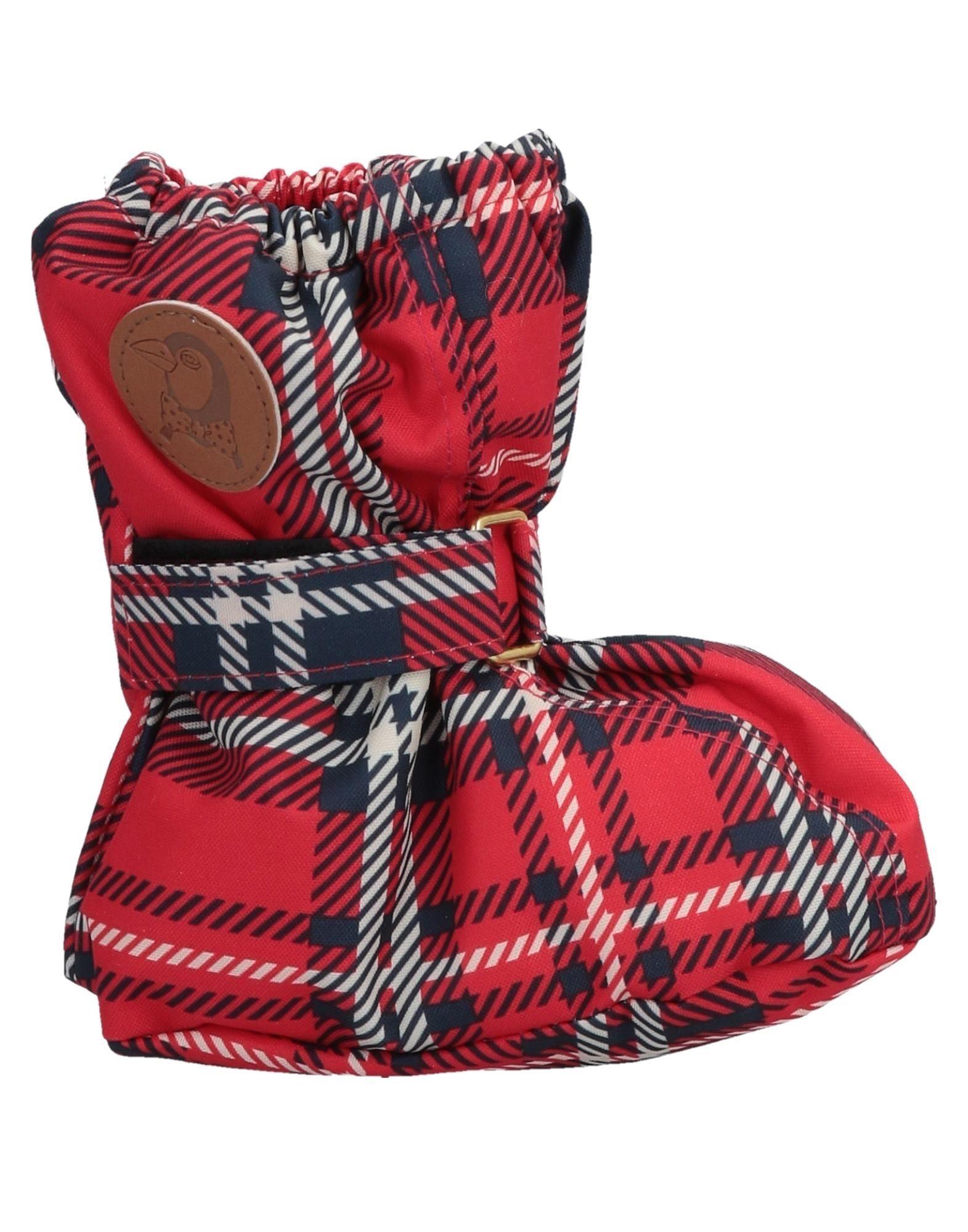 MINI RODINI Обувь для новорожденных обувь для детей