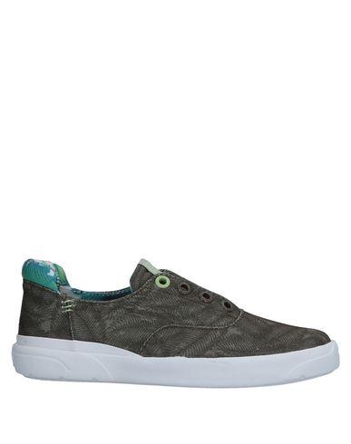 GIOSEPPO Sneakers & Tennis basses enfant