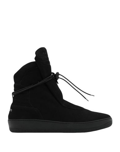 YLATI Bottines homme