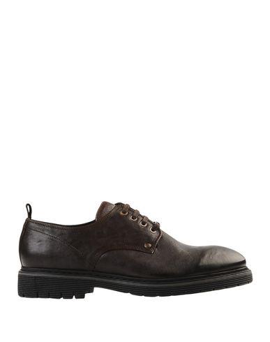 AMBITIOUS Chaussures à lacets homme