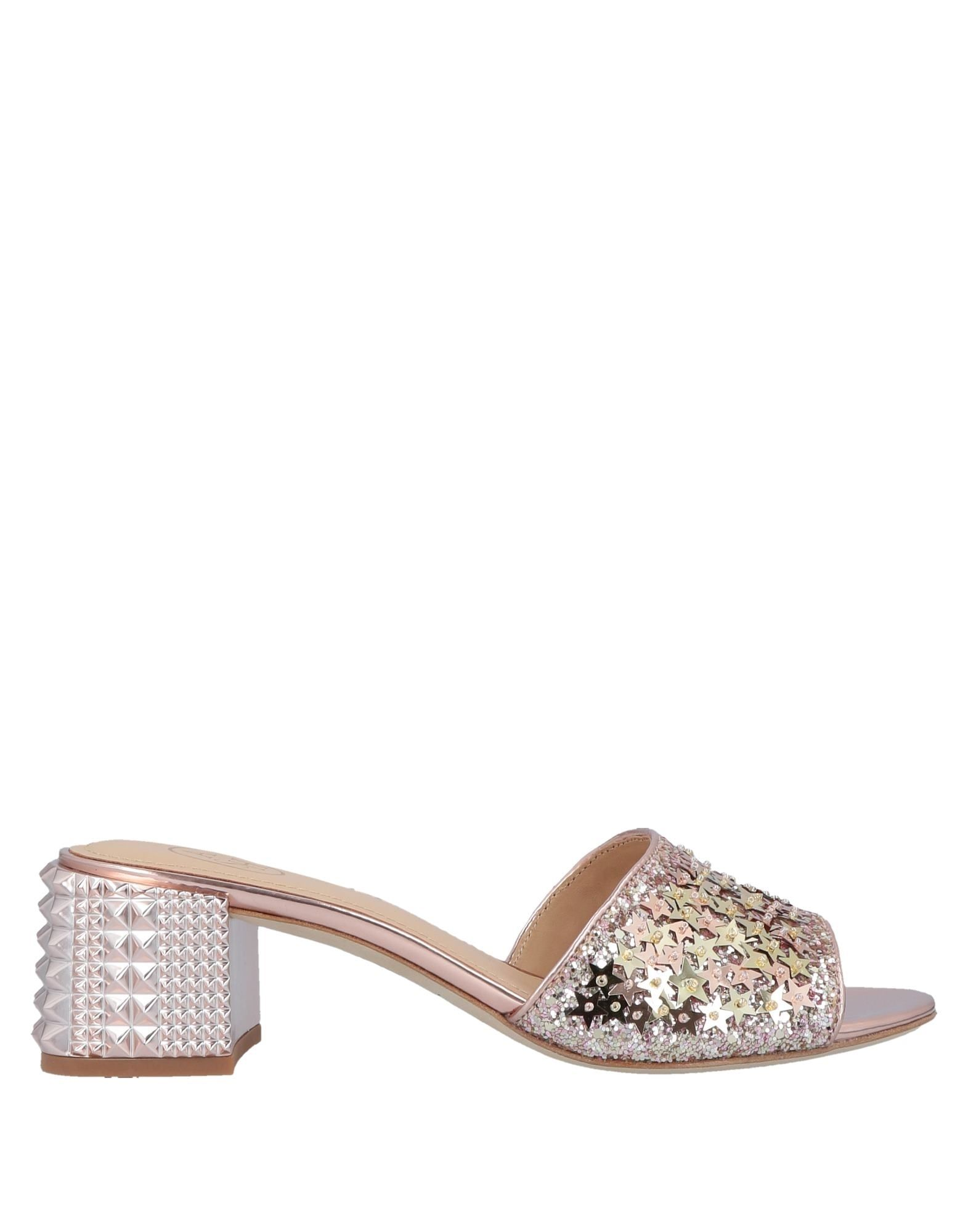 merrell сандали